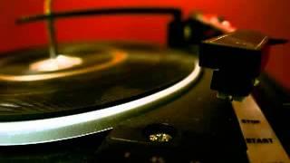 DJ Pearl   Last Vegas Featuring Jeremy Carr - Sexy Girl (Malibu Breeze Remix).flv