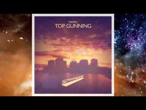 Tarmo - Top Gunning