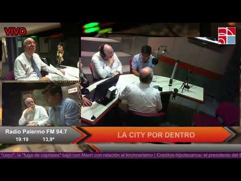LCxD por Radio Palermo- 500 Programas