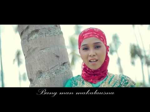 BABES - Salam Kasilasa (MTV Lyric). Produced by JULFEKAR