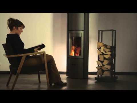 st v 30 compact h fr brunet chemin es niort 79 youtube. Black Bedroom Furniture Sets. Home Design Ideas