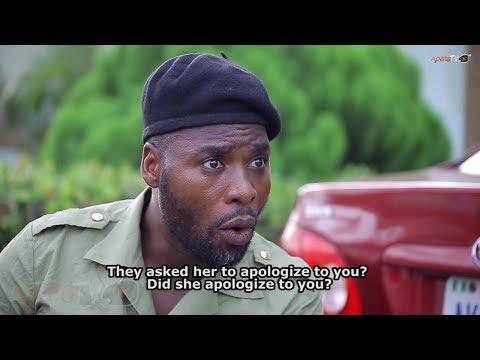 Download Eko Latest Yoruba Movie