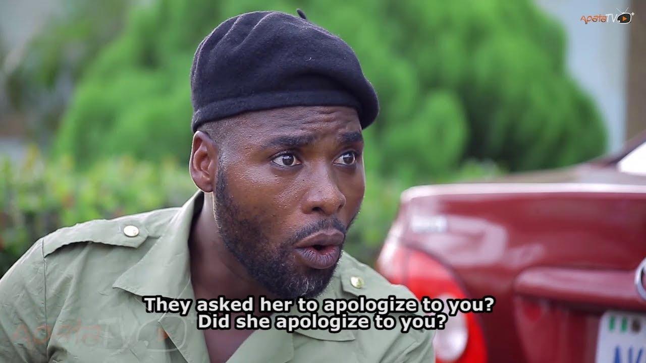 Download Eko Latest Yoruba Movie 2019 Drama Starring Ibrahim Chatta | Ayo Adesanya | Ayo Oliaya