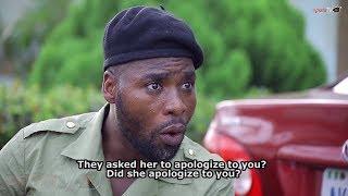 Eko Latest Yoruba Movie 2019 Drama Starring Ibrahim Chatta  Ayo Adesanya  Ayo Oliaya