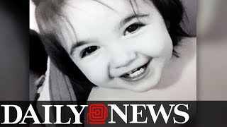 A Bronx 2 Year Old Survives Five Story Fall With Just A Bruise