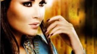 Cyrine Abdel Nour Aleek Oyouni [ HD ]