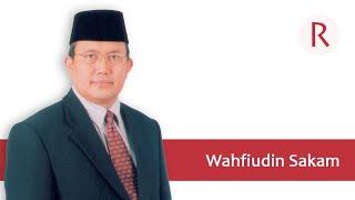 Dzikir Jahri dan Dzikir Khofi | Wahfiudin Sakam