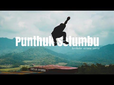 punthuk-setumbu---borobudur-|-#4-explore-magelang---central-java