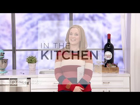 In the Kitchen with Mary | January 25, 2020