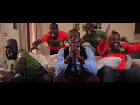 Pompi - No Wele (Official Music Video)
