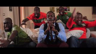 Pompi - No Wele (Official Music Video)