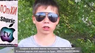 Триллер ЛОпуХИ новый сериал !!!