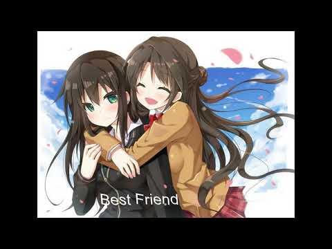 [Music] BestFriend-Nishino Kana!!