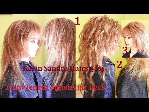 shag-haircut-tutorial-/-modern-shaggy-haircut-/-fashion-mullet-haircut-/-long-layered-haircut