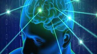 अपने दिमाग / मन को नियंत्रित करे    How to Control Your Mind