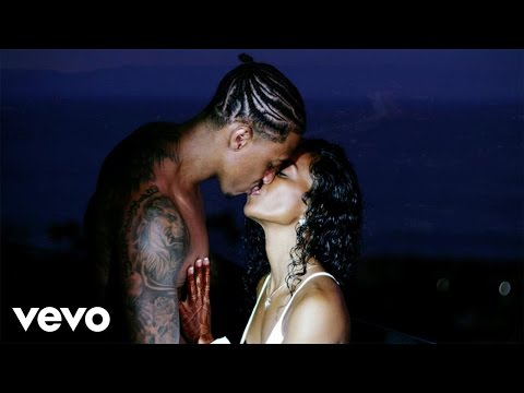Nick Cannon - If I Was Your Man ft. Jeremih