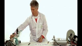 Обслуживание и ремонт узлов кофейных автоматов Bianchi(, 2014-10-30T13:28:38.000Z)