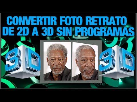 como-pasar-fotos-de-retrato-2d-a-3d-sin-programas