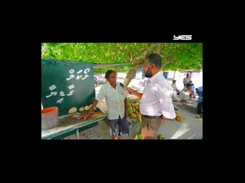 Television Maldives Live Stream