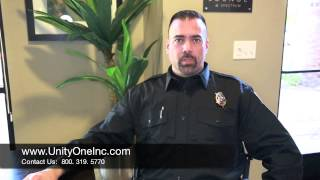 Home Safety Tips | Unity One Inc. Security Company Las Vegas pt. 5