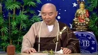 地藏菩萨本愿经 F/G 08/10 七七日为亡者消罪增福的方法