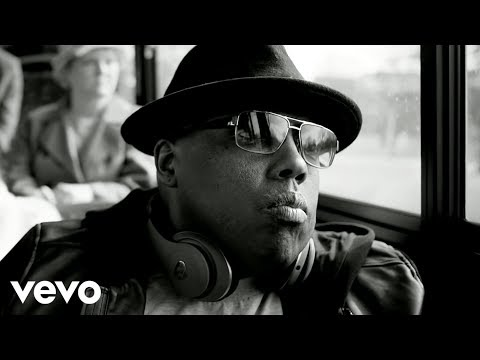 Krizz Kaliko - Stop The World