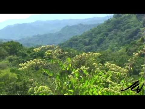 Adventure Travel - Sierra Madre Mountains Mexico - YouTube