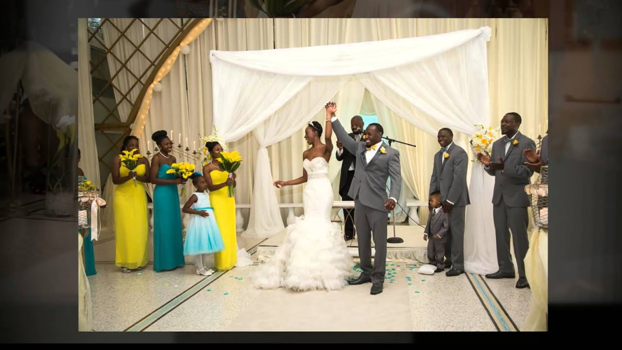 Kapok Special Events Wedding Clearwater Photographer