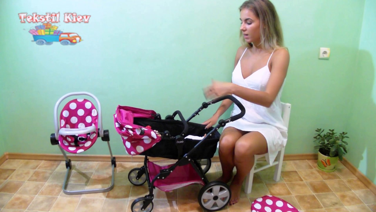 Куклы ЛОЛ сюрпризы и Кен в домике Барби мультик про куклы L O L .