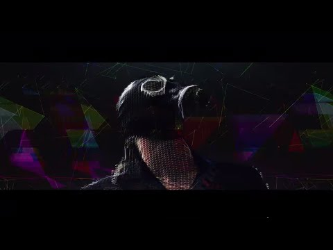 Meniscus - DBT (Official Music Video)