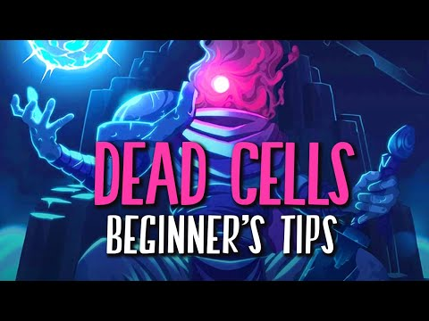 11 Dead Cells Tips We Wish We Knew Before Starting