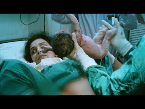Malle Teega Telugu Movie Parts 11/11 | Shweta Menon, Biju Menon, Suhasini