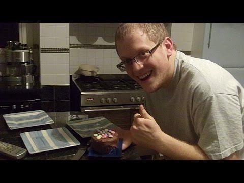 Gitbag the Great podcast 1: guest starring Flashsuppressor