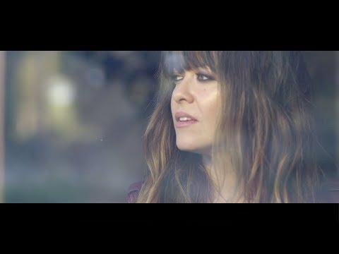 Vanesa Martín - Porque queramos vernos feat. Matias Damásio (Español)