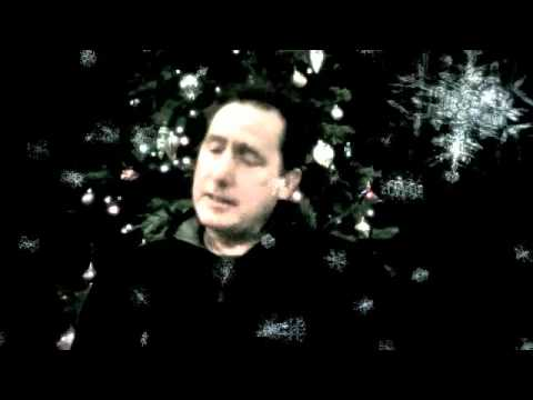 Merry Christmas from Andy McCluskey, OMD