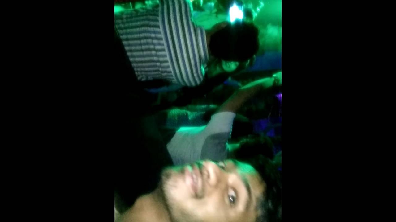 De Forbidden Club Bar Lounge nice crowd videos(1) - YouTube