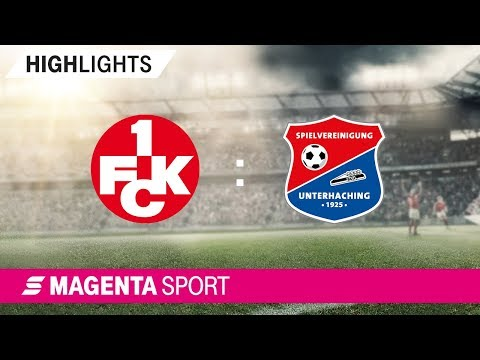 Holstein Kiel vs. Borussia Dortmund (Sportschau Trailer) DFB-Pokalviertelfinale 2011/2012 from YouTube · Duration:  23 seconds