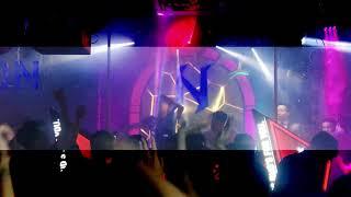 K2 Remix - LK ft Jusstatee | Race |