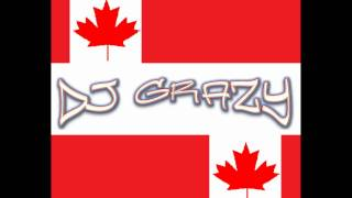 Download 50 Cent, Eminem, Cashis, LLoyd Banks - You Don't Know (DJ Grazy Remix) MP3 song and Music Video