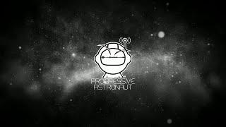 Gux Jimenez - El Fin (Kamilo Sanclemente, Juan Pablo Torrez \u0026 Dabeat Remix) [Clubsonica Records]