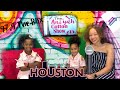 Ani'yah Cotton Featuring Young Jas from 97.9 The Box