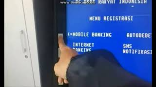 Download Cara Ganti Nomor SMS banking Bri Mp3 and Videos