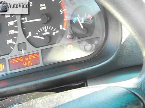 BMW 320D de vanzare in Braila - Autovido