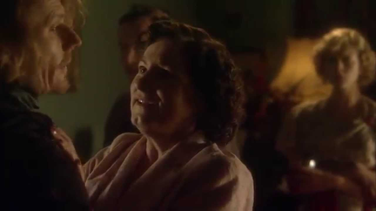 Agatha christie s poirot hallowe en party