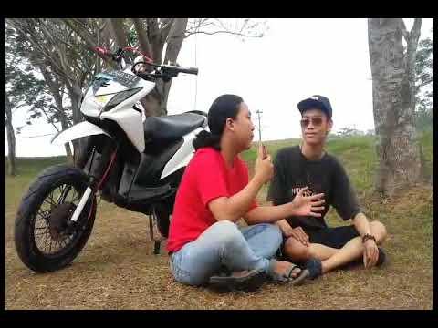 Supermatic Honda Beat FI 2013 130cc
