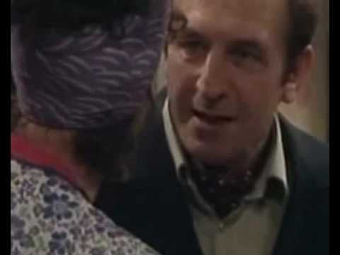 Rising Damp Season 4 Ep 3 Great Expectations