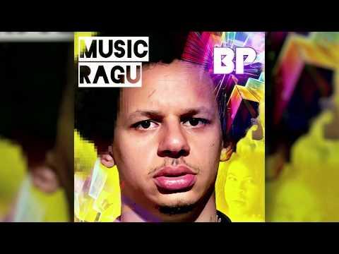 Music Ragu [Joel]