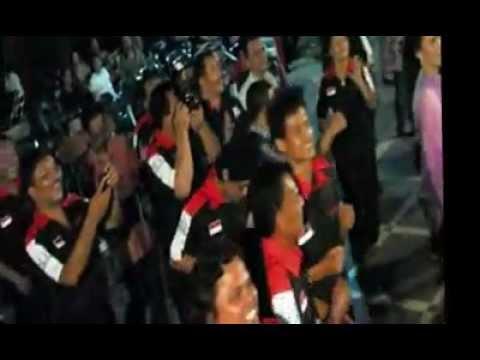 (Simbolon Sister dan formasi)Kacang Koro - Pos ni Uhur - Ketabo-ketabo - Anak medan.mp4