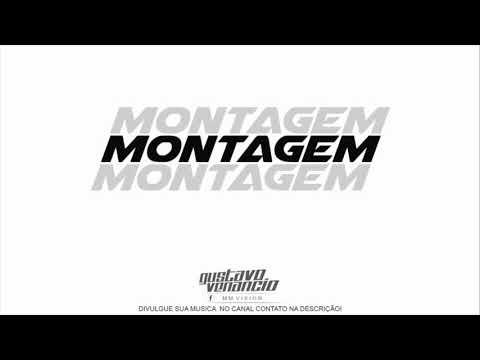 MONTAGEM DOS BAILE - MC KITINHO MC HOLLYWOOD MC TORUGO ( DJ BRUNO BRAVO DJ GUSTAVO ARAUJO )