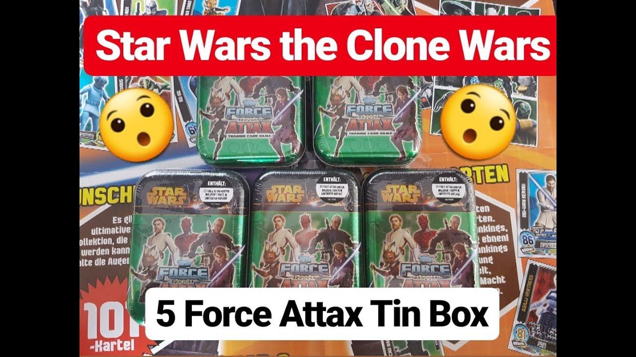Star Wars Teil 3 Stream